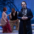BWW Review: Folger's Beautifully Poignant THE WINTER'S TALE