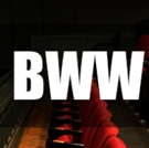 See Current Standings In The 2017 BroadwayWorld UK Awards; Cast Your Vote! Photo