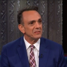 VIDEO: Hank Azaria: 'The Right Thing To Do' With Apu