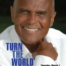 Music and Legacy of Harry Belafonte to Be Celebrated at Aaron Davis Hall in Honor of  Photo