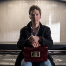 Showtime Reveals Premiere Date for Upcoming Series PATRICK MELROSE Starring Benedict Cumberbatch
