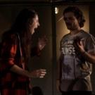 STAGE TUBE: 'Superboy y la chica invisible' de CASI NORMALES