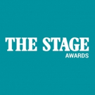 Winners Announced for The Stage Awards 2018