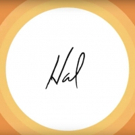 VIDEO: Watch the Trailer for HAL, the Documentary on the Oscar®-Winning Director Hal Ashby Directed by Amy Scott