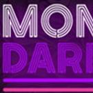 Mondays Dark Turns Five With Blowout Celebration On Monday, 12/17 Photo