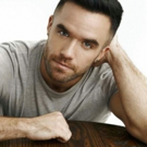 Brian Justin Crum of AMERICA'S GOT TALENT to Make Concert Debut
