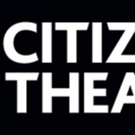 Casting Announced For Citizens Theatre's Production Of A CHRISTMAS CAROL Photo