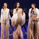 Review Roundup: The Critics Weigh In On THE CHER SHOW On Broadway! Photo