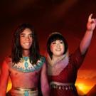 Anderson University Student Set To Star In Greenville Little Theatre's JOSEPH