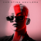 Christina Aguilera Adds Second London Date Due to Demand