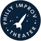 Philly Improv Theater Presents Unprecedented Nine Comedy Shows In Fringe Festival Photo