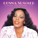 BWW Exclusive: Listen to 'Hot Stuff' from SUMMER: THE ORIGINAL HITS Album!