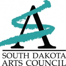 2018 South Dakota State Arts Conference Announced