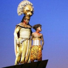 Disney's THE LION KING Announces New Auditions for Kids, 6/23