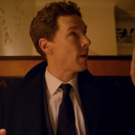 VIDEO: Check Out This Sneak Peak of PATRICK MELROSE Starring Benedict Cumberbatch Photo