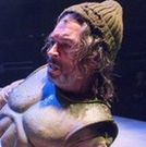 Royal Opera Announces Cast Amendment for THE RETURN OF ULYSSES at the Roundhouse