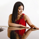 Internationally Acclaimed Chinese Pianist Xiayin Wang Joins Pacific Symphony Led By E Photo