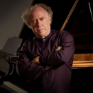 American Piano Star Jeffrey Kahane to Appear At The Houston Symphony