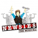 BWW Review: NEWSIES ~ VYT Opens 30th Season With A Spectacular Triumph Of Talent And Artistry!