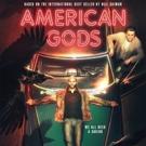 Starz Announces Season Two Premiere Date for AMERICAN GODS Photo