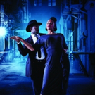 Casting Revealed For UK's First All-Black GUYS AND DOLLS Photo