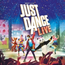 Chicago Premiere Of JUST DANCE LIVE Opens 3/16