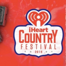 Tim McGraw, Florida Georgia Line, Among Performers for the 2019 iHeartCountry Festiva Photo