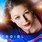 Scoop: Coming Up on a Rebroadcast of SUPERGIRL on THE CW - Sunday, January 6, 2019