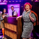 Photo Flash: First Look at the UK Tour of A SPOONFUL OF SHERMAN Photo
