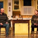 BWW Review: Arizona Theatre Company Presents OUTSIDE MULLINGAR ~ Magnificent!