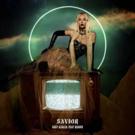 Iggy Azalea Reveals Video For New Single SAVIOR Photo