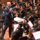 BWW Review: Vive L'ENFANT! From Juilliard's Troops with Conductor Villaume at Alice Tully Hall