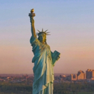 HBO to Release Documentary LIBERTY: MOTHER OF EXILES