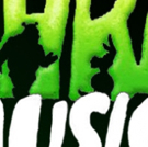 New Block of Tickets Added for SHREK Opening Friday! Photo