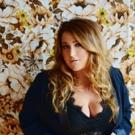 DEMAR Premieres WILD RIDE Video with Noctis Magazine