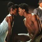 Photo Flash: First Look at Ballet Black - Double Bill at the Barbican Photos