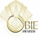 Obie Awards Will Continue Despite Village Voice Shutdown Photo