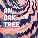 Firehouse Presents AN OAK TREE Photo