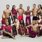 AILEY II Returns For A One-Night-Only Columbus Performance