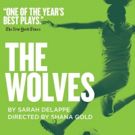 The Wolves Begins at TheatreSquared Photo