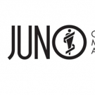 The 2018 JUNO Awards Broadcast Recognizes Rising Talent & Pays Homage to Legends on Canada's Biggest Night in Music