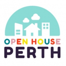 Open House Perth Returns For 2017 Featuring 104 Destinations and More