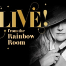 Trisha Yearwood to Perform at the Rainbow Room on Valentine's Day Article