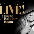 Trisha Yearwood to Perform at the Rainbow Room on Valentine's Day