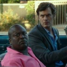 VIDEO: Tituss Burgess Stars in the I HATE KIDS Trailer