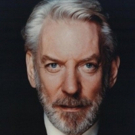 Zurich Film Festival to Honor Donald Sutherland with Lifetime Achievement Award