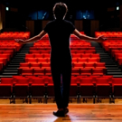 20 Selections for Tenors: Choosing An Audition Song