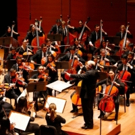 Juilliard Celebrates 100 Years Of Pre-College Photo