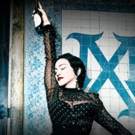 Madame X Tour Adds New Dates Due To Demand In New York, Chicago, Los Angeles & London Photo