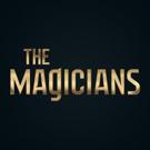 SYFY Renews THE MAGICIANS For Season 4